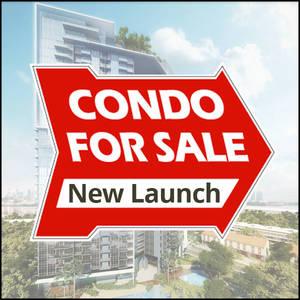 Condos For Sale