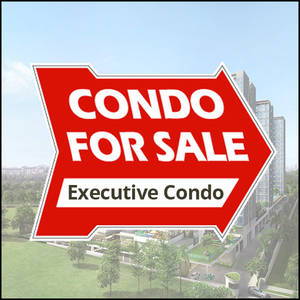 executive-condo-for-sale