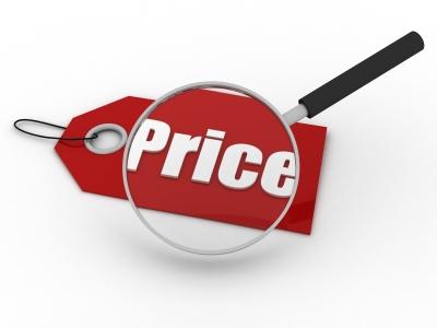 panorama condo price
