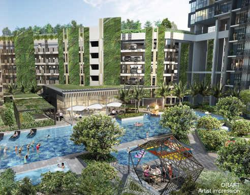 gem-residences-poo (1)