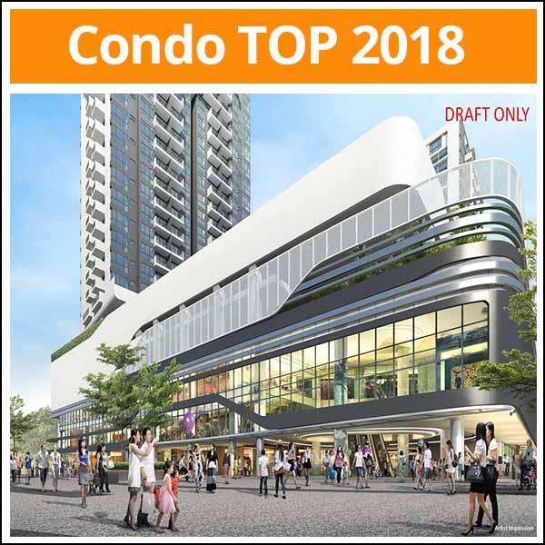 Condo TOP 2018
