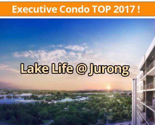EC TOP 2017