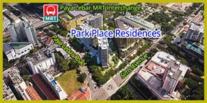 park-place-residential-in-paya-lebar-quarter