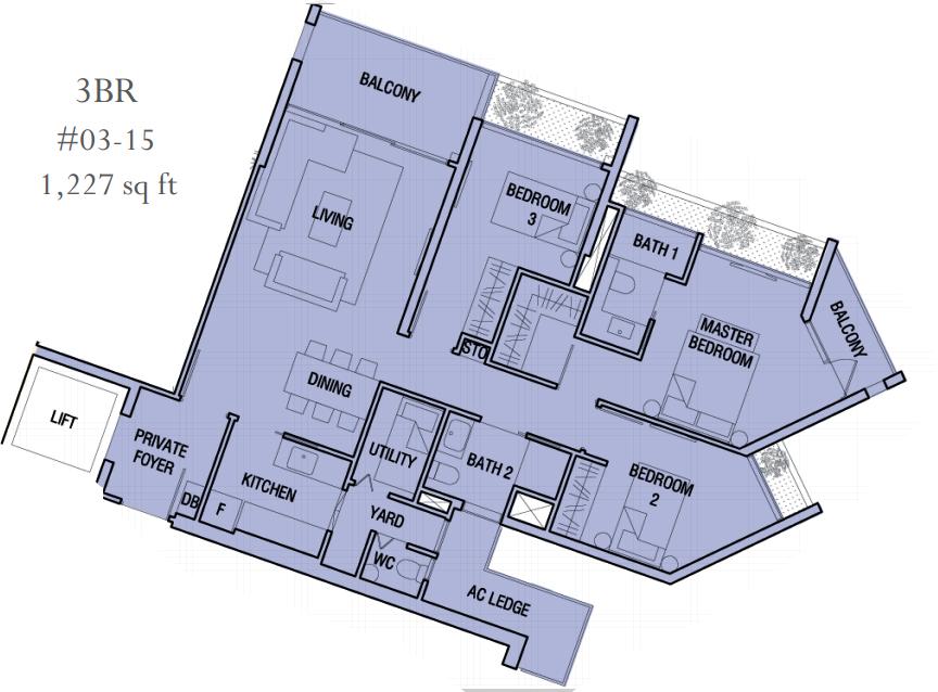 sumeer homes related keywords amp suggestions sumeer homes
