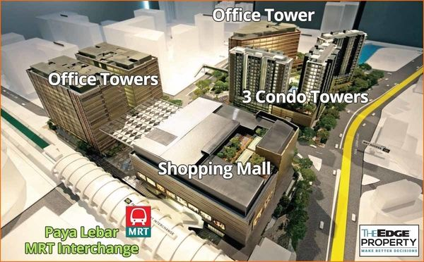 paya-lebar-quarter-model