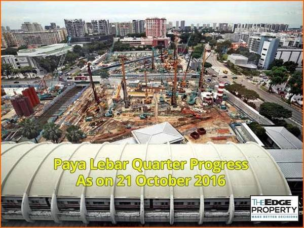 paya-lebar-quarter-progress