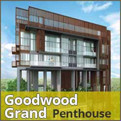 goodwood-grand-penthouse-singapore