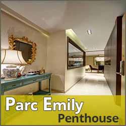 parc-emily-penthouse-singapore