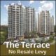 the-terrace-ec