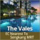 the-vales-ec
