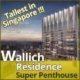 wallich-residence-penthouse
