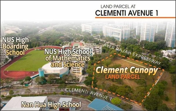 clement-canopy-condo-location