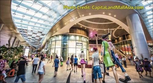 grandeur-park-residences-bedok-mall