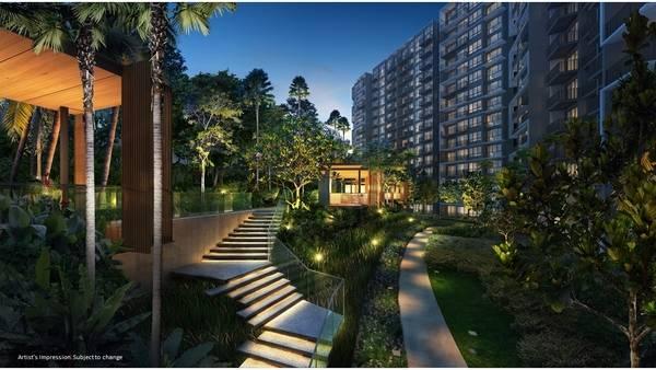 grandeur-park-residences-hilltop-dining-pavilion