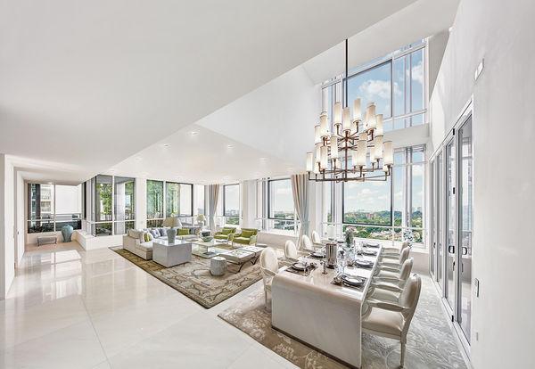 le-nouvel-ardmore-penthouse-singapore