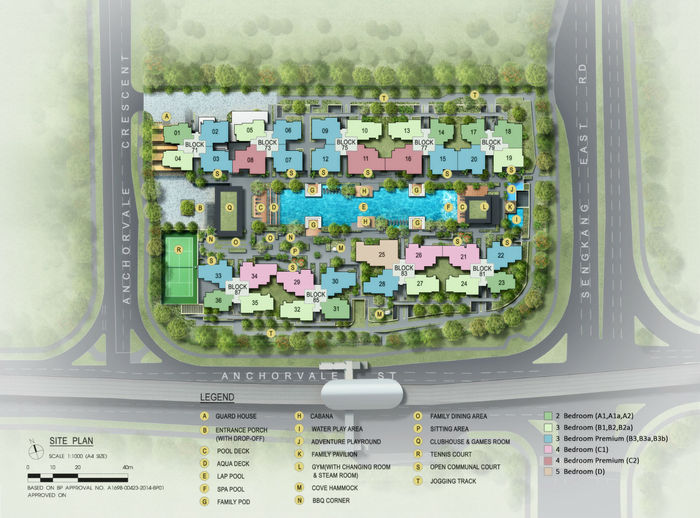 the-vales-ec-site-plan
