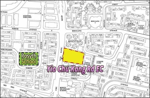 yio-chu-kang-ec-site-location