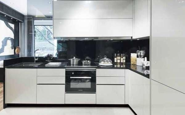 12-on-shan-kitchen