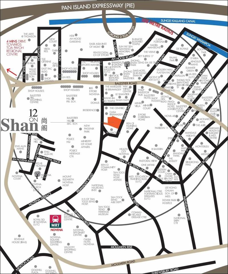 12-on-shan-location-map