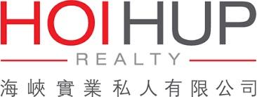 Hundred Palms Residences developer Hoi Hup