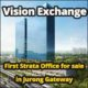 Vision Exchange
