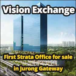 Vision Exchange