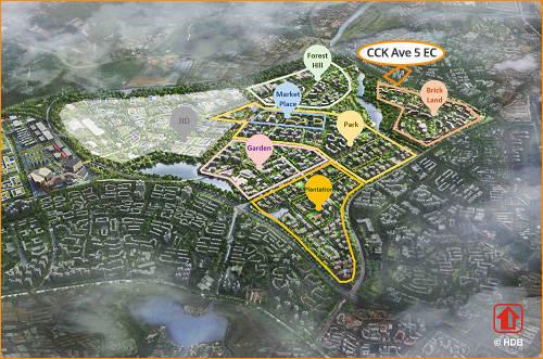 choa-chu-kang-avenue-5-ec-next-to-tengah-development