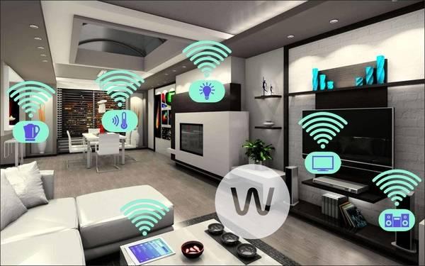 smart home choa chu kang avenue 5 ec