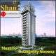 12 On Shan