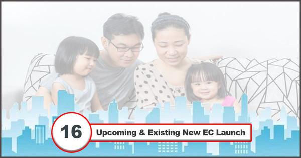 16-new-ec-launch