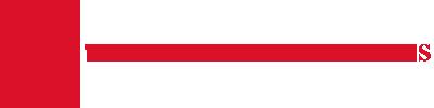 Tangs Group Logo