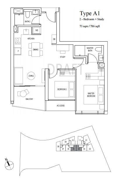 artra-floor-plan-2-br