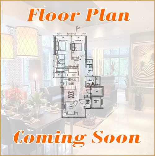 New Futura Floor Plan