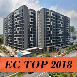 EC TOP 2018