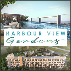 Harbour View Gardens