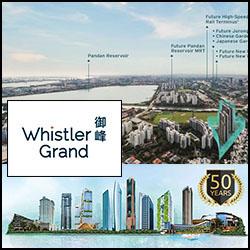 Whistler Grand condo