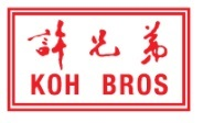 westwood residences developer koh brothers