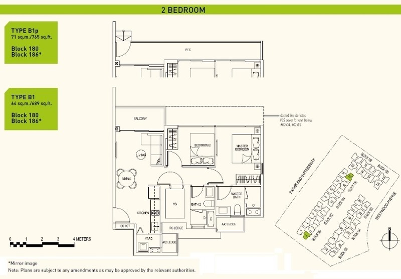 westwood-residences-2bedroom-floor-plan