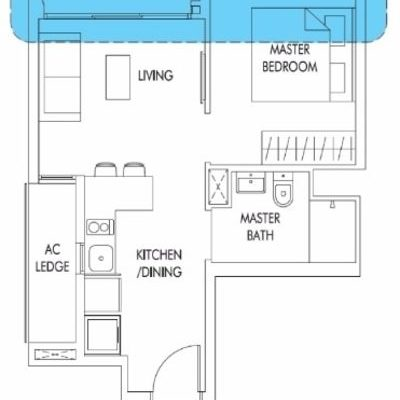 1-bedroom-a1-sol-acres-floorplan