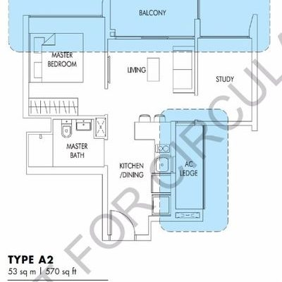 1-plus-study-a2-sol-acres-floorplan