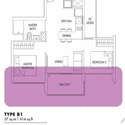 2-bedroom-b1-sol-acres-floorplan