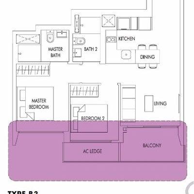 2-bedroom-b3-sol-acres-floorplan