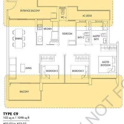 3-bedroom-flexi-c9-sol-acres-floorplan