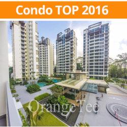 Condo TOP 2016