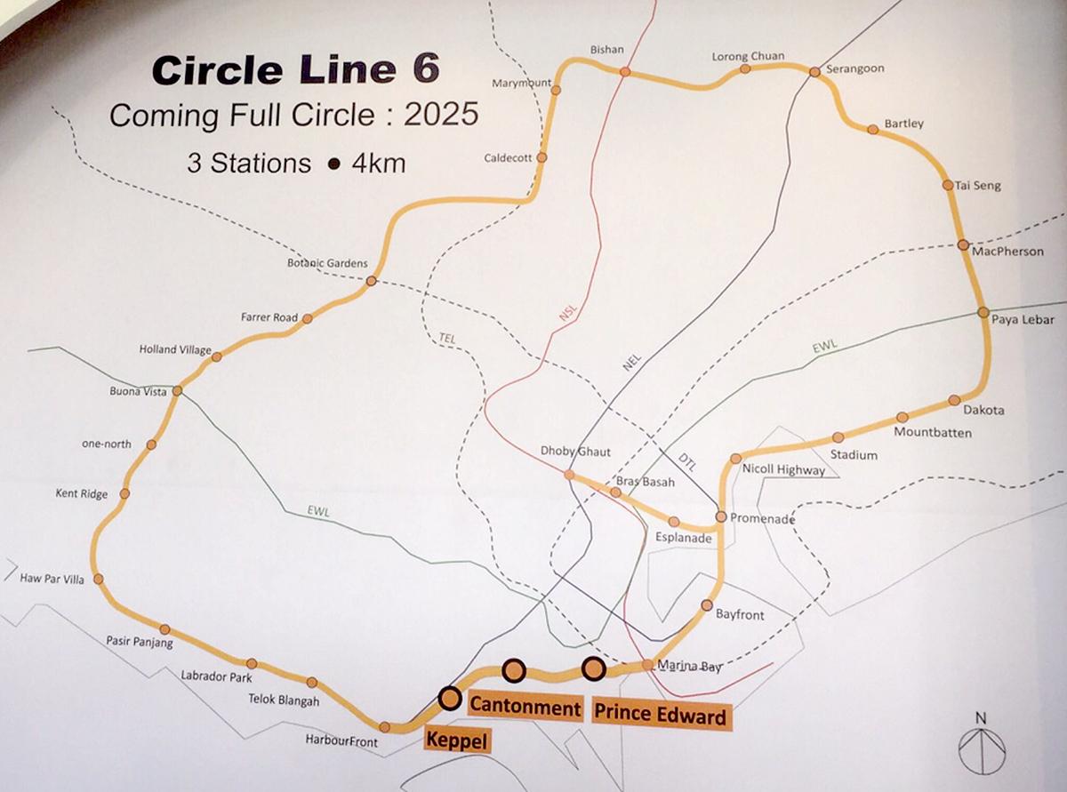 circle-line-6-keppel-data
