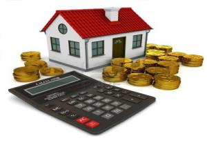singapore property rental yield