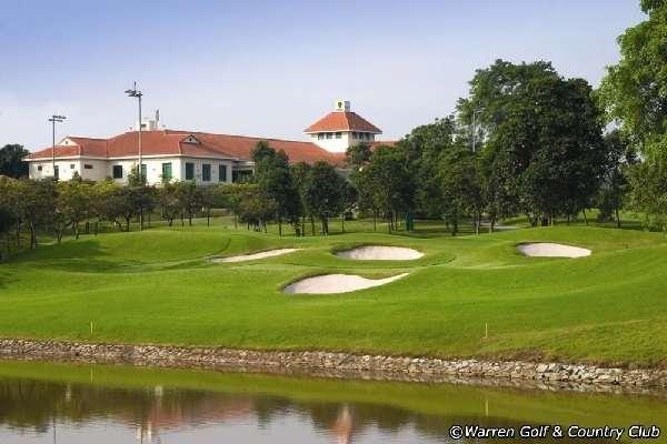 warren-golf-club