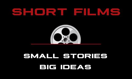 Meaningful Shortfilm Singapore New Condo Launch