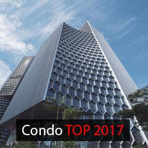 Condo TOP 2017