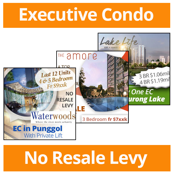ec-no-resale-levy